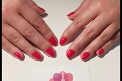 Coca-cola-red-OPI-e1468526972460