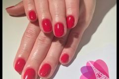 Dutch-Tulips-OPI-e1468527152670