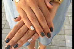 Follow-Your-Bliss-Turn-On-The-Haute-Light-OPI-e1468527490873