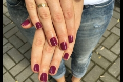 Get-Cherried-Away-OPI-e1468527598426