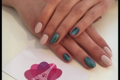 This-colors-making-waves-oraz-Patience-Pays-Off-OPI-e1468530821932