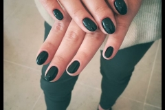 Were-in-the-Black-OPI